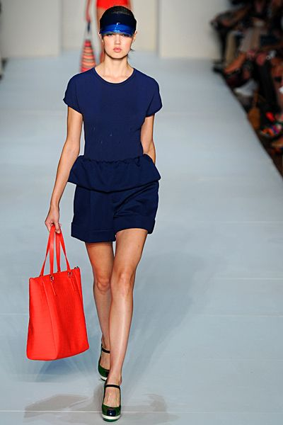 marc marc jacobs ss2012 63