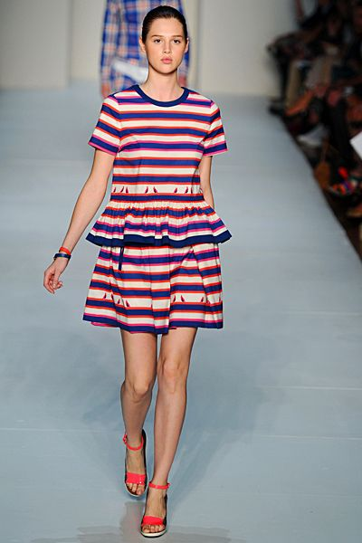marc marc jacobs ss2012 67