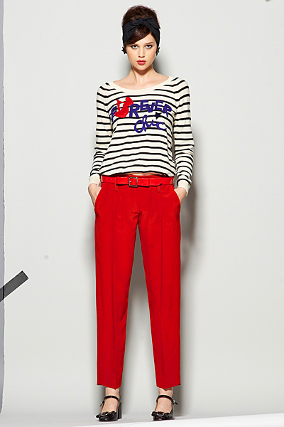 sonia rykiel holiday 10