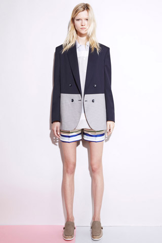 stella mccartney resort2012 9