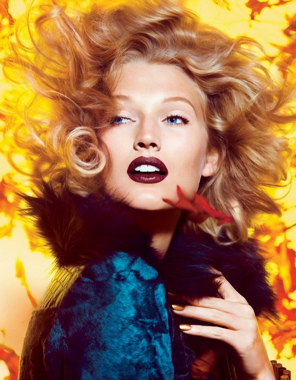 toni-garrn-fall-lipstick-trends03 cr