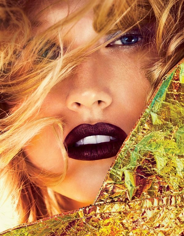 toni-garrn-fall-lipstick-trends04 cr