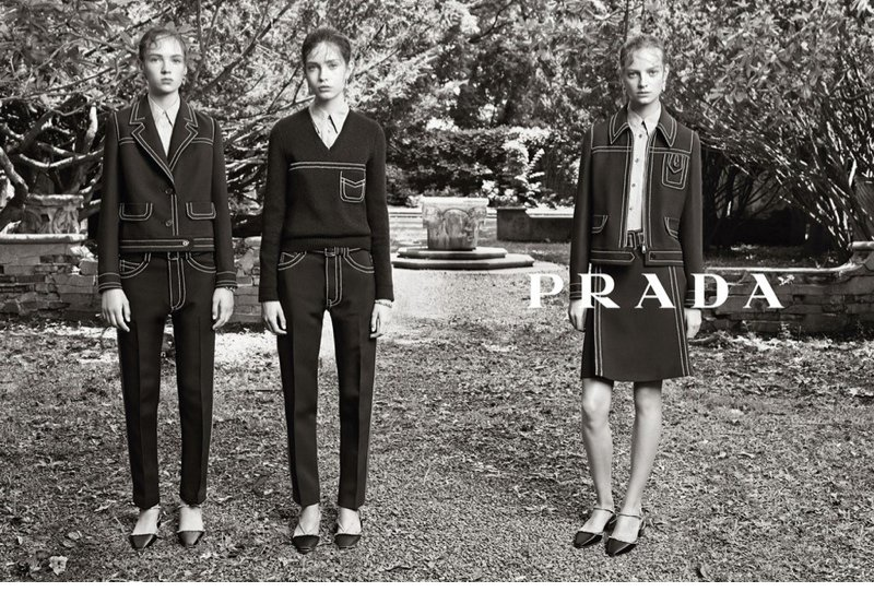 prada-resort-2015-ad-campaign-photos01 cr