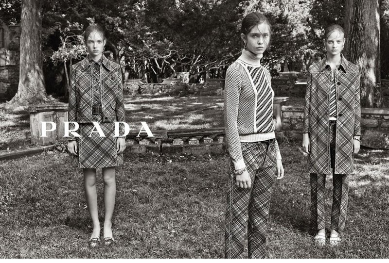 prada-resort-2015-ad-campaign-photos02 cr