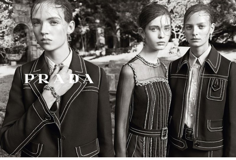 prada-resort-2015-ad-campaign-photos03 cr
