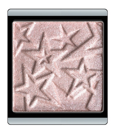 Eyeshadow11