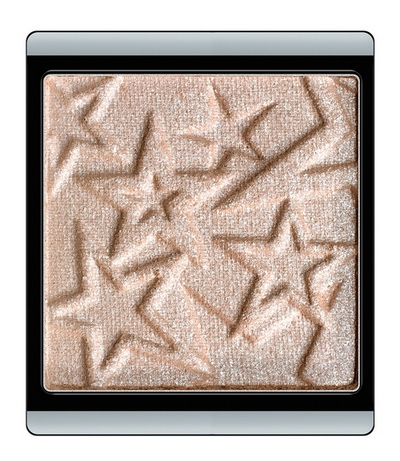 Eyeshadow21