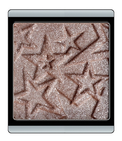 Eyeshadow25