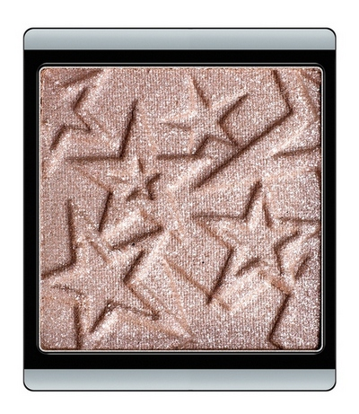 Eyeshadow29