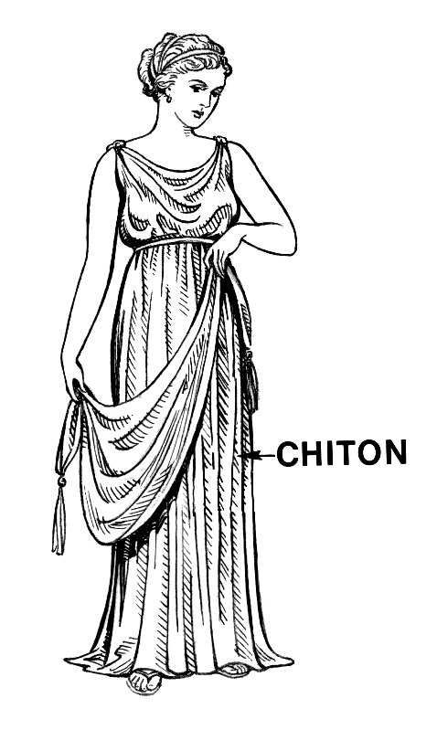 2 chiton-ancient-greece-list