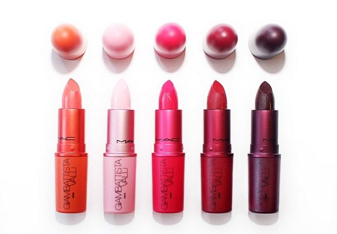 giambattista-valli-mac-cosmetics-lipsticks cr