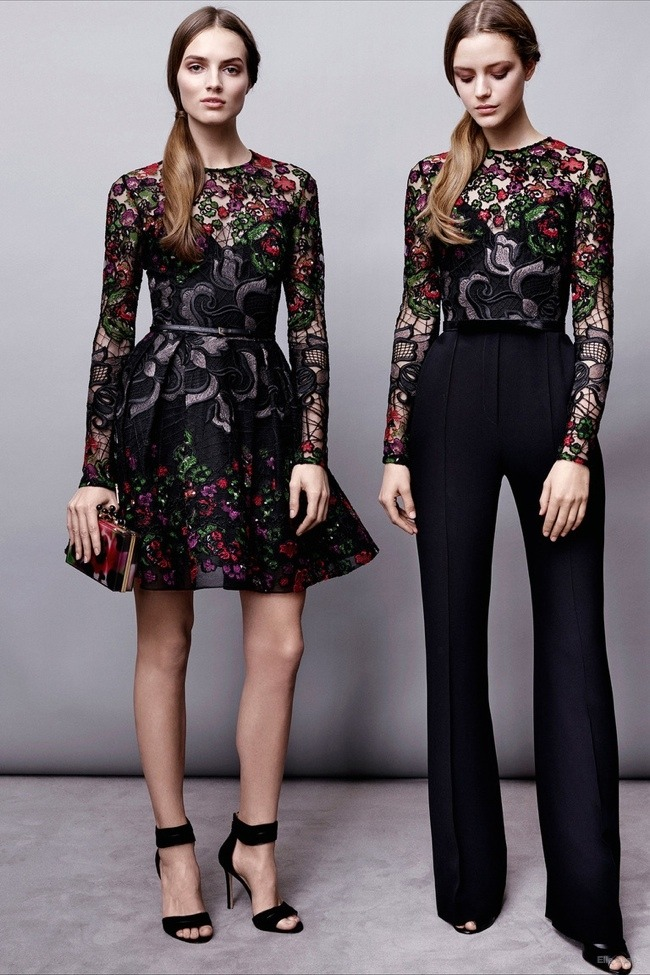 elie-saab-pre-fall-2015-photos01