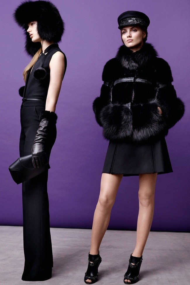 elie-saab-pre-fall-2015-photos03