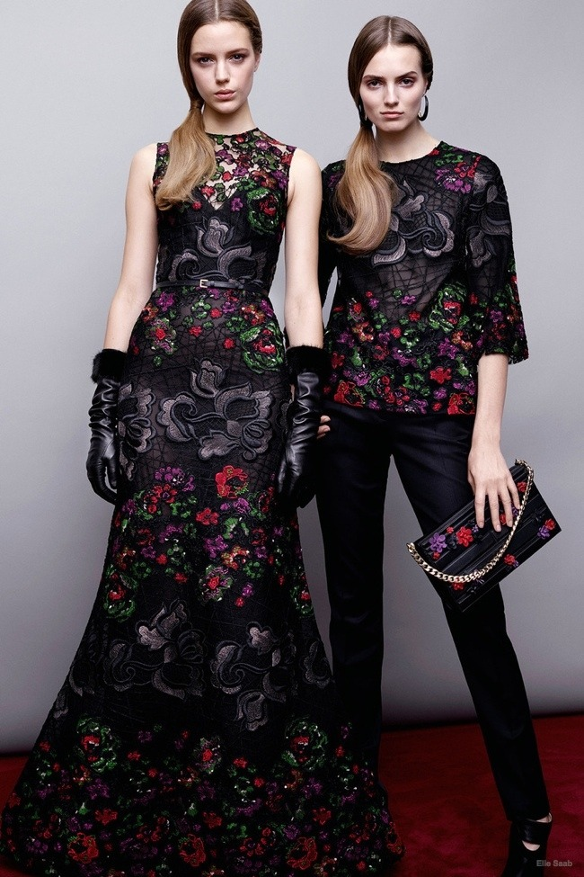elie-saab-pre-fall-2015-photos04