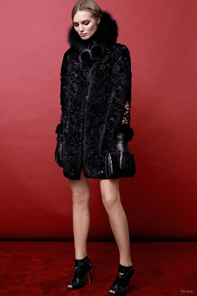 elie-saab-pre-fall-2015-photos05