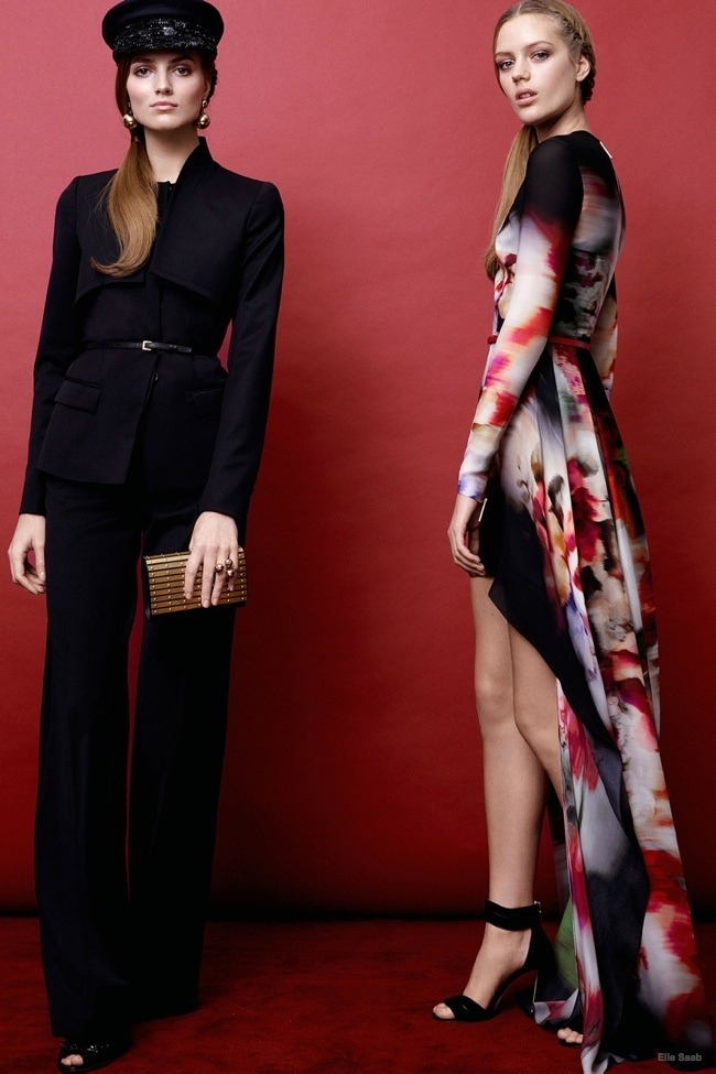 elie-saab-pre-fall-2015-photos06