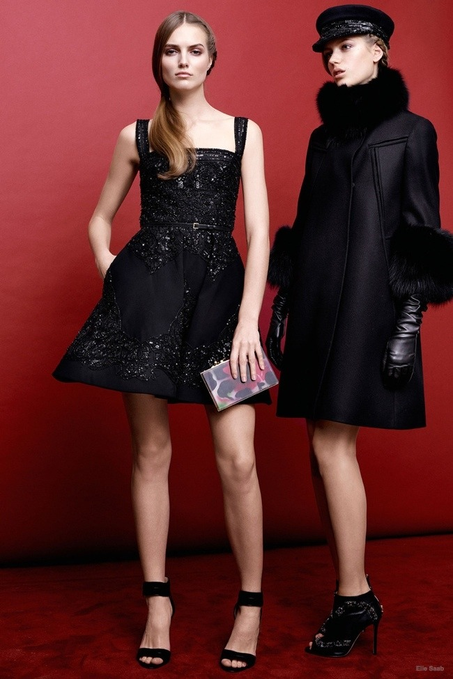 elie-saab-pre-fall-2015-photos08