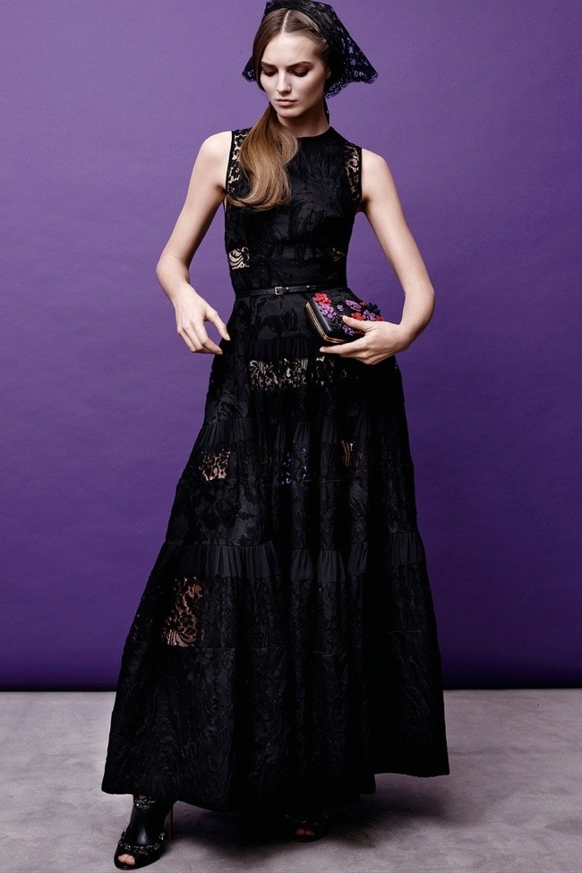 elie-saab-pre-fall-2015-photos11