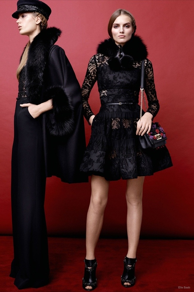 elie-saab-pre-fall-2015-photos13