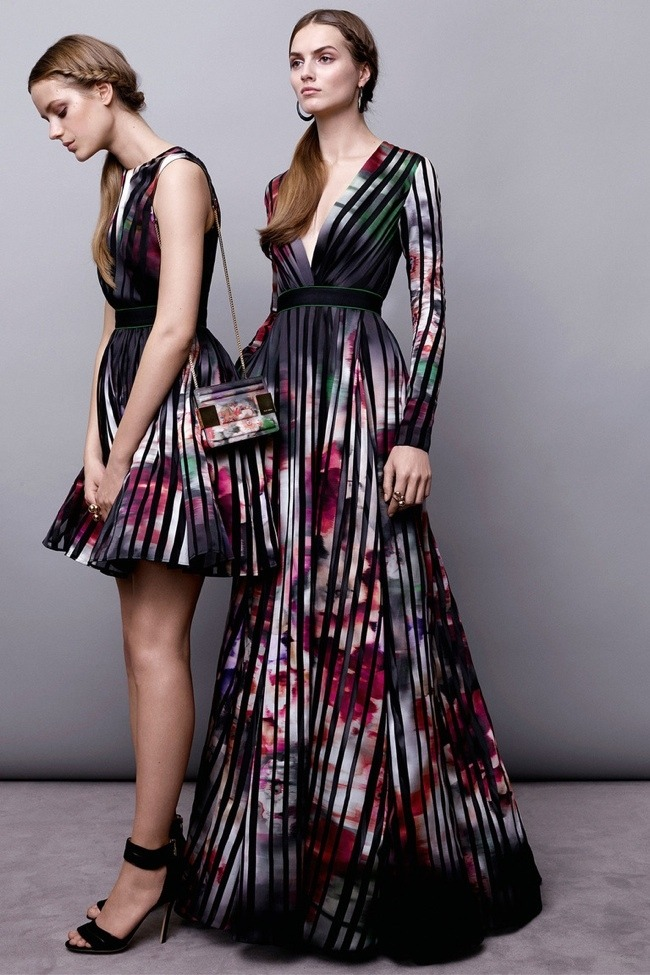 elie-saab-pre-fall-2015-photos14