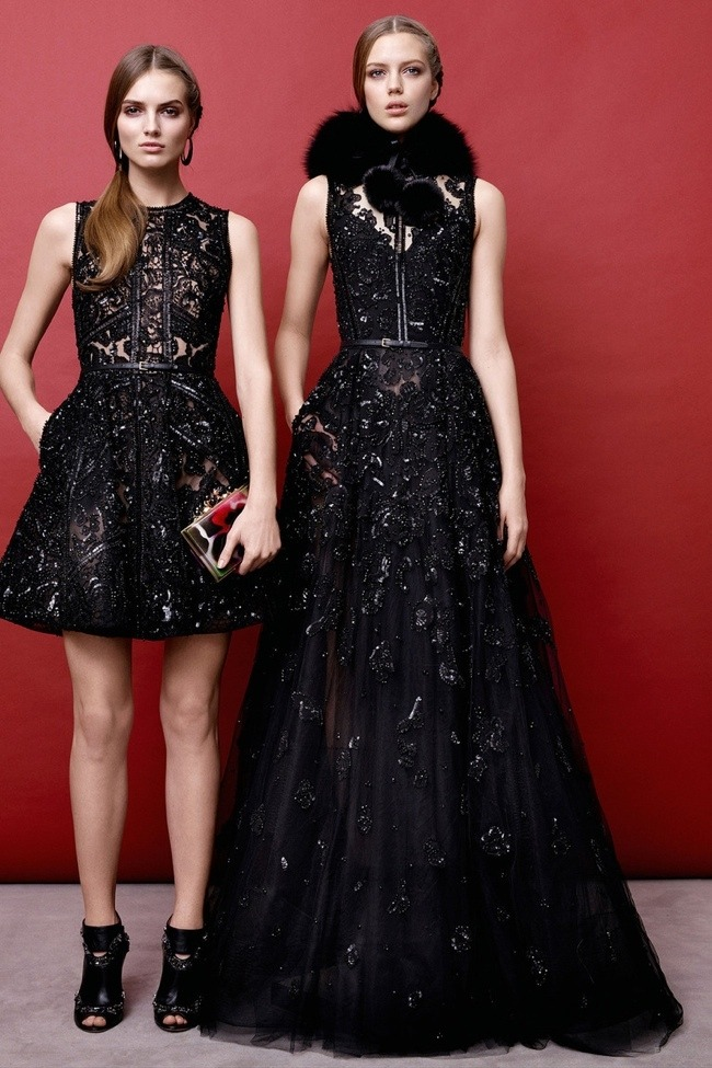 elie-saab-pre-fall-2015-photos15