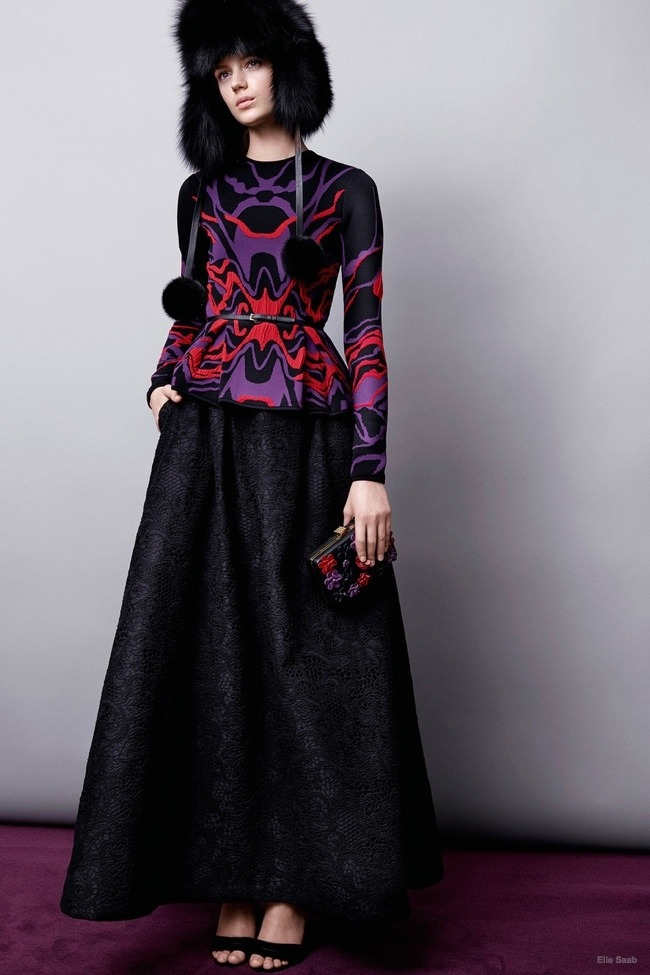 elie-saab-pre-fall-2015-photos16