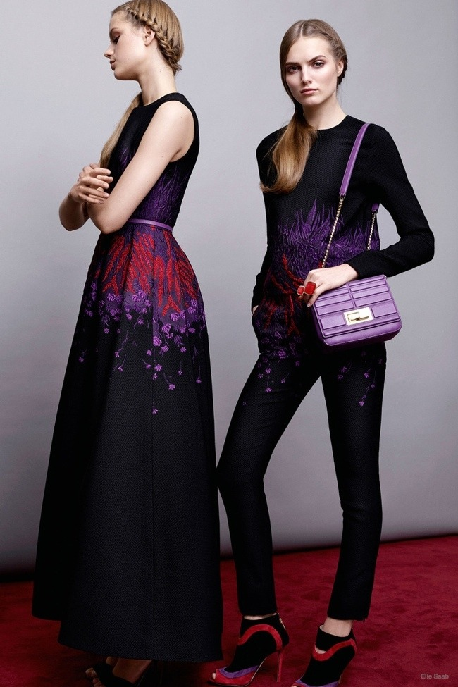 elie-saab-pre-fall-2015-photos17
