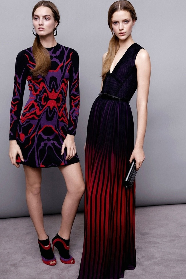 elie-saab-pre-fall-2015-photos18