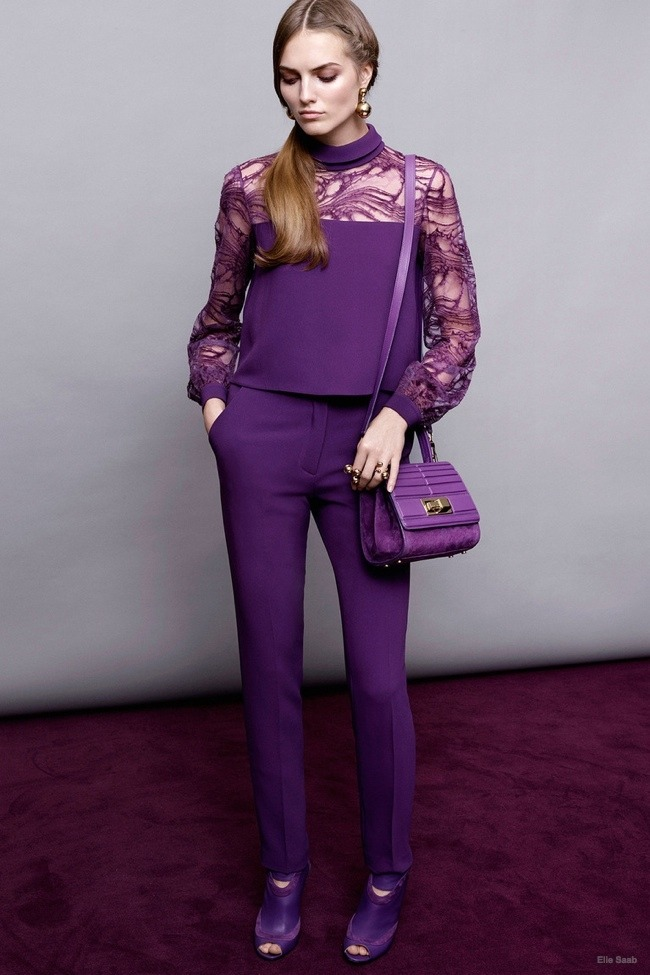elie-saab-pre-fall-2015-photos19