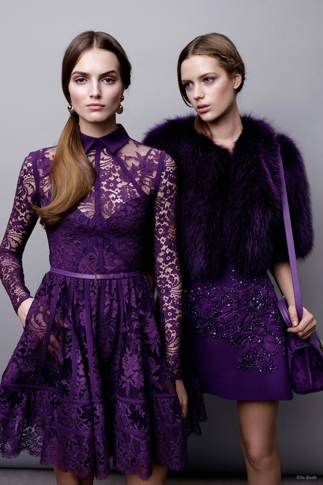 elie-saab-pre-fall-2015-photos20