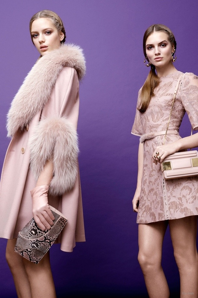elie-saab-pre-fall-2015-photos22