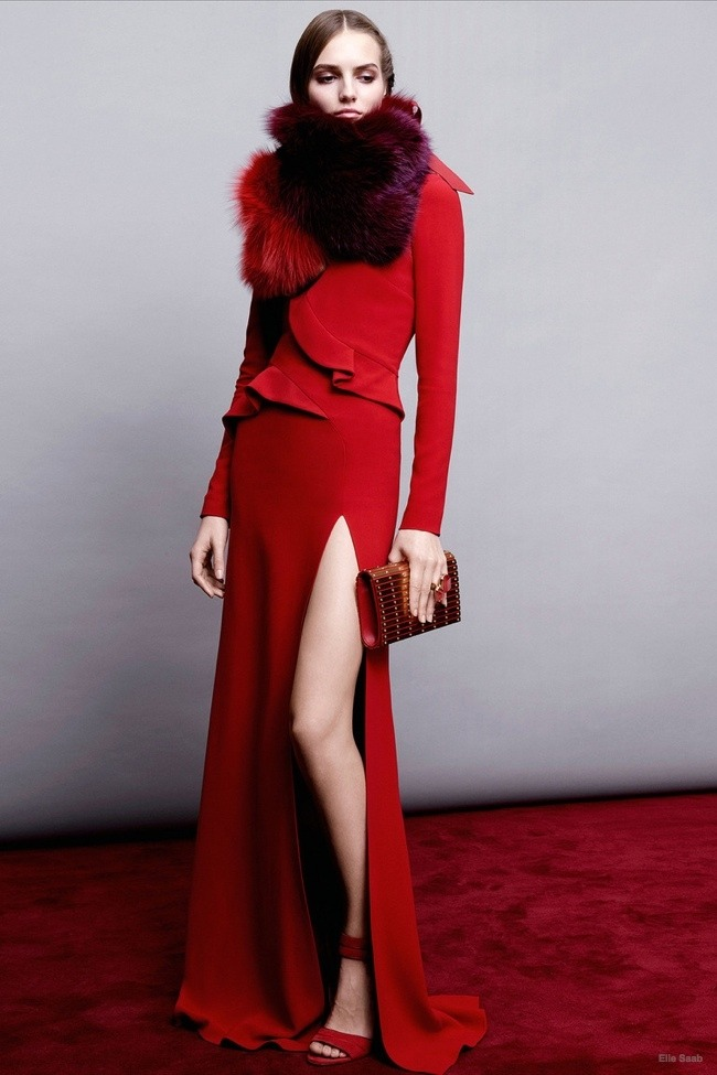 elie-saab-pre-fall-2015-photos23