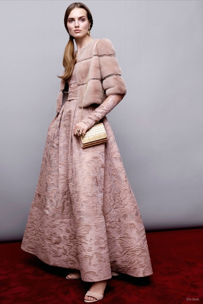 elie-saab-pre-fall-2015-photos25
