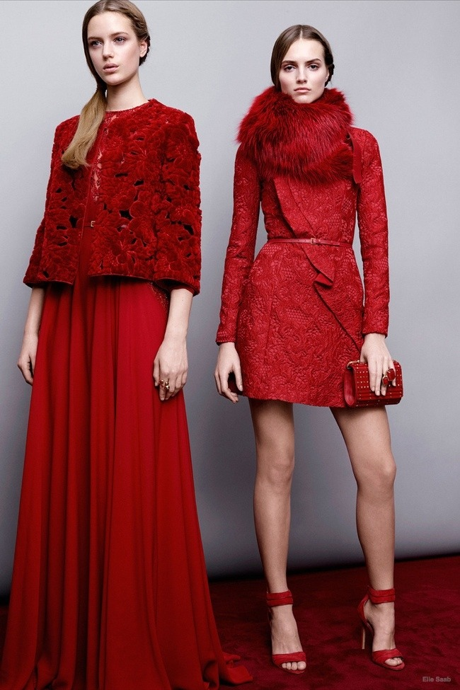 elie-saab-pre-fall-2015-photos26