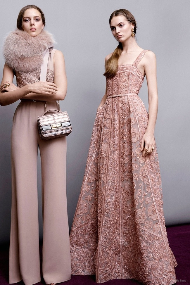 elie-saab-pre-fall-2015-photos27
