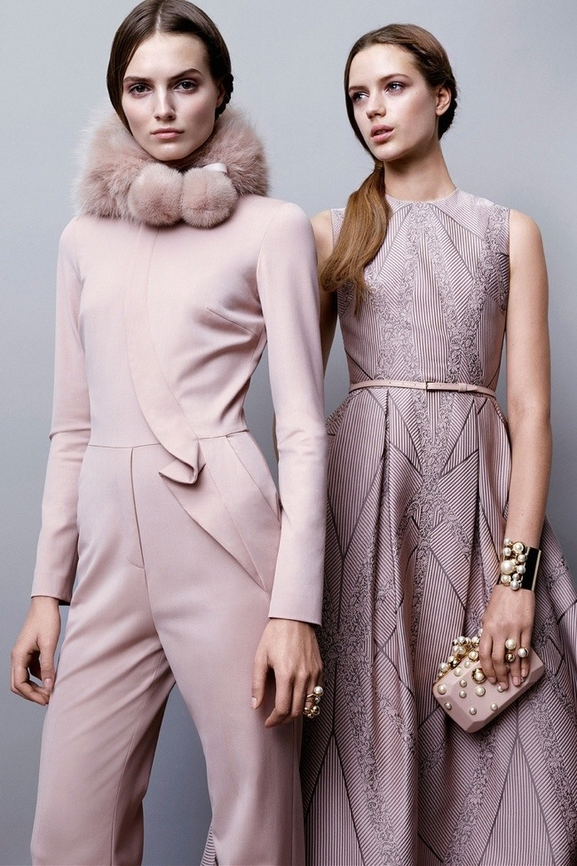 elie-saab-pre-fall-2015-photos28