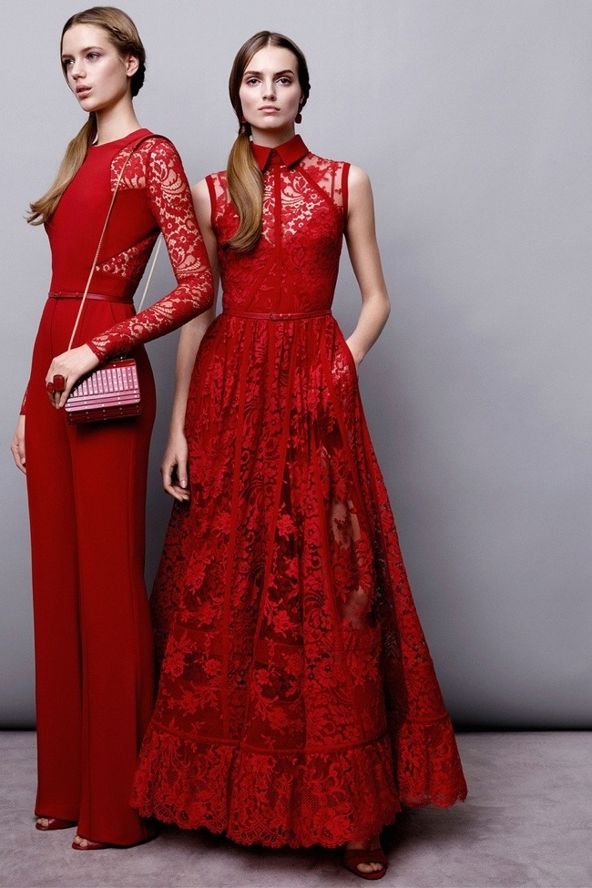 elie-saab-pre-fall-2015-photos29