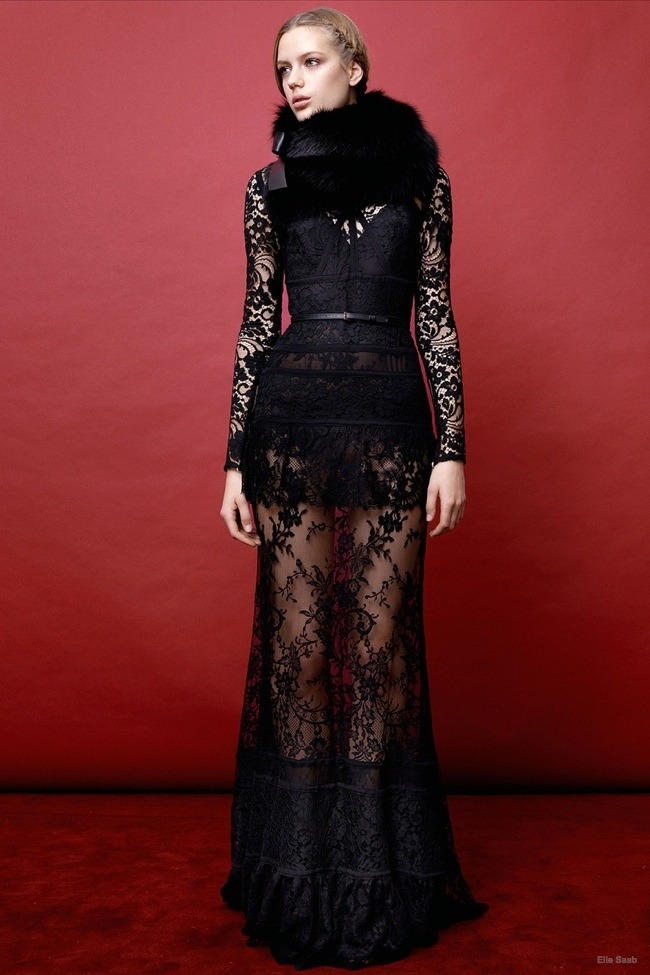 elie-saab-pre-fall-2015-photos30
