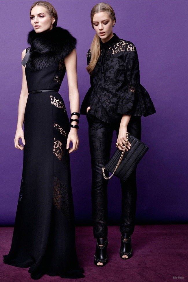 elie-saab-pre-fall-2015-photos31