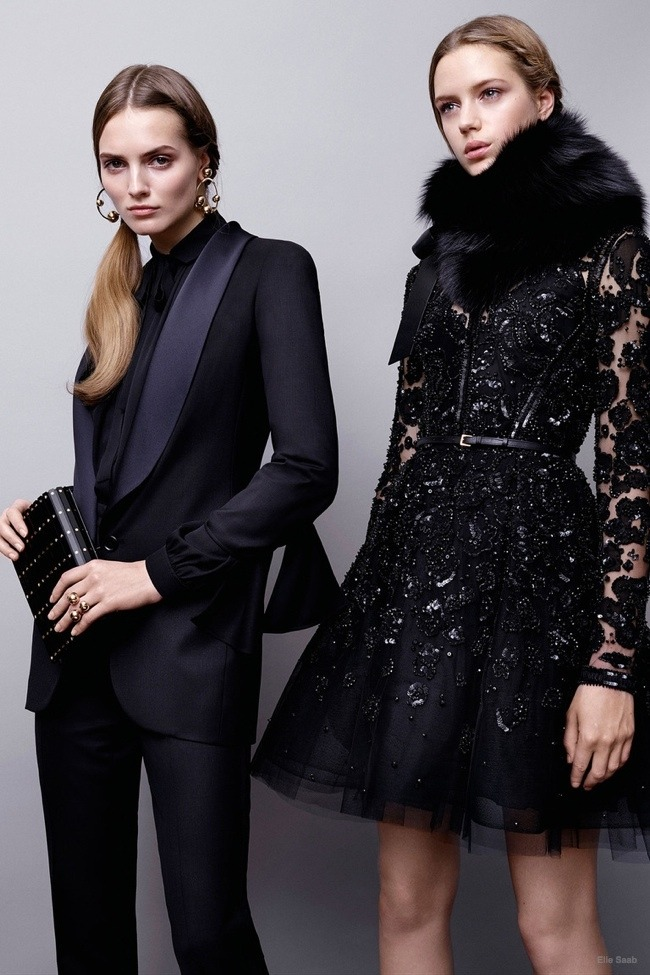 elie-saab-pre-fall-2015-photos33