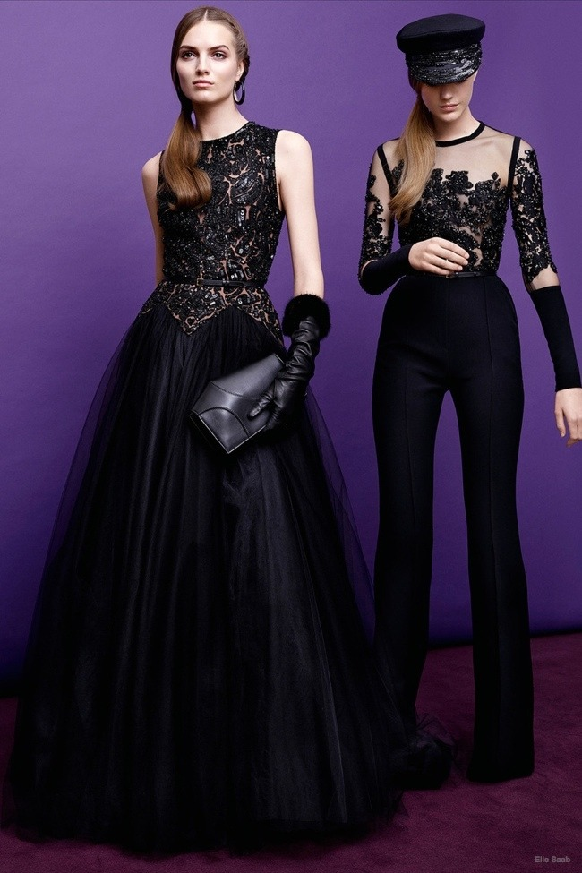elie-saab-pre-fall-2015-photos34
