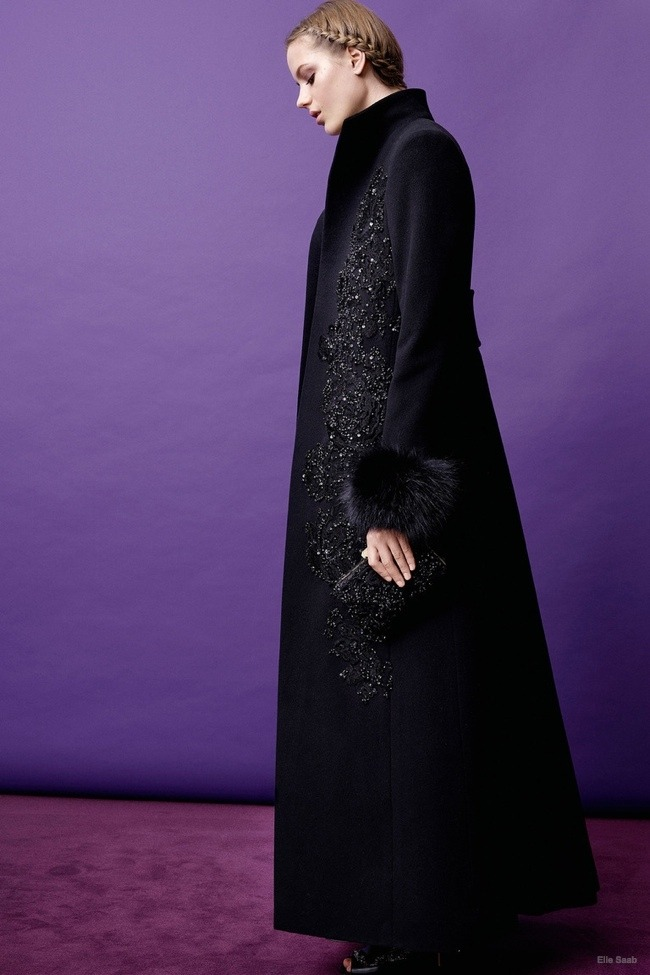 elie-saab-pre-fall-2015-photos35