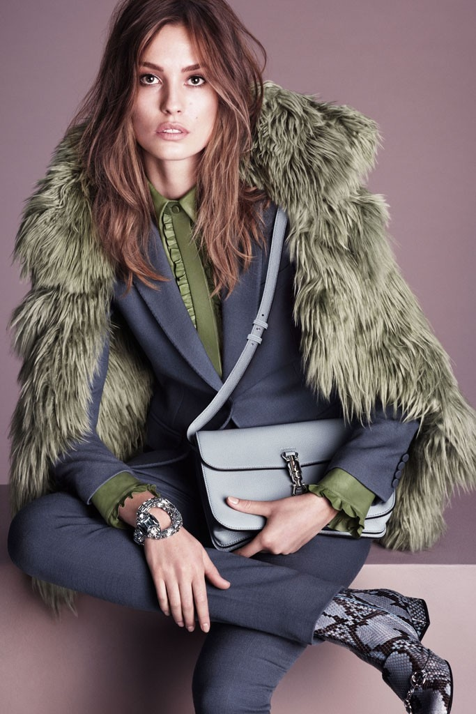 Gucci-2014-15-Ad-Campaign-StyleChile-Life-Styled2