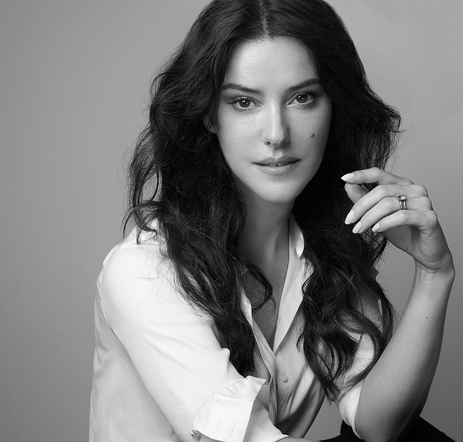 lancome announcement lisa eldridge