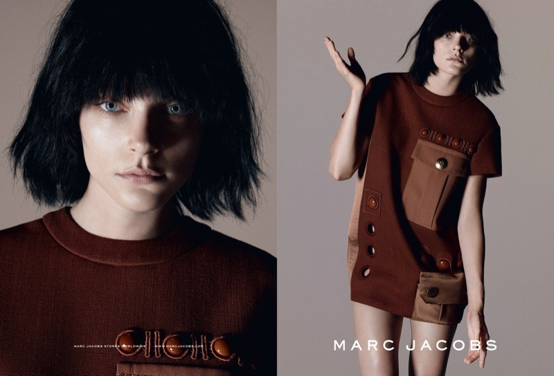 marc-jacobs-spring-summer-2015-ad-campaign-models05
