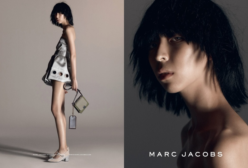 marc-jacobs-spring-summer-2015-ad-campaign-models06
