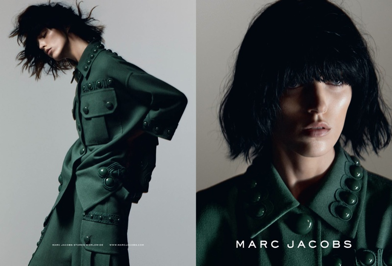 marc-jacobs-spring-summer-2015-ad-campaign-models08