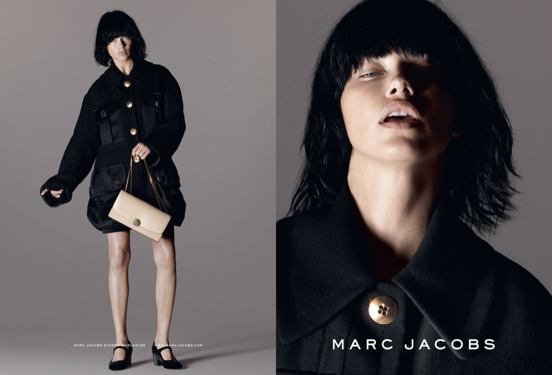 marc-jacobs-spring-summer-2015-ad-campaign-models09