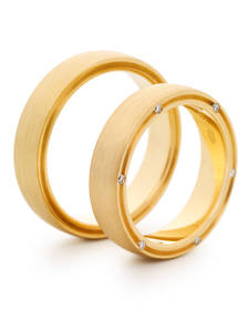 weddingring1