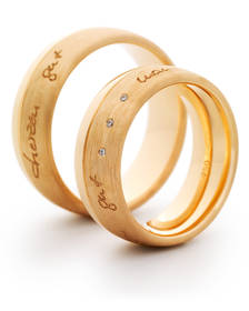 weddingring10